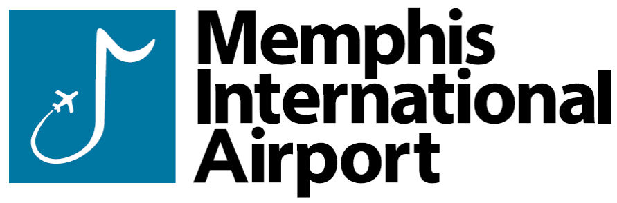 Memphis Airport Authority