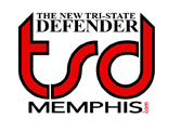 The New Tri-State Defender