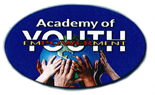 Academy for Youth Empowerment