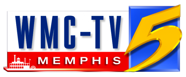 WMC TV 5